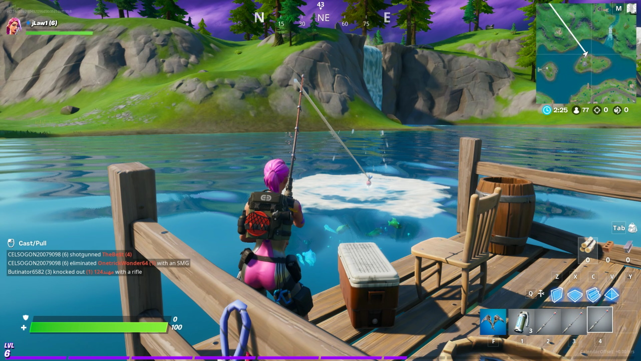 How-to-go-fishing-in-Fortnite-Chapter-2