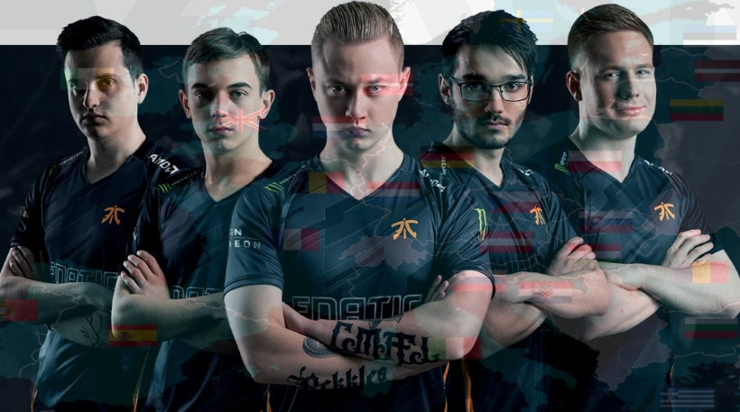 Fnatic-and-Invictus-progress-to-the-League-of-Legends-Worlds-2018-final