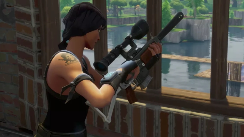 Fortnite-Weapons-New-Tier-List-Ranking-for-Chapter-2