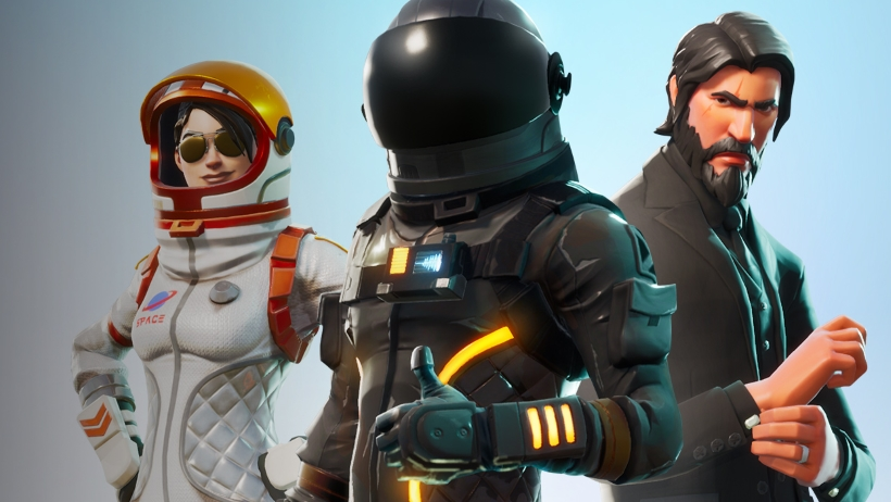 Fortnite-Birthday-Challenges-guide