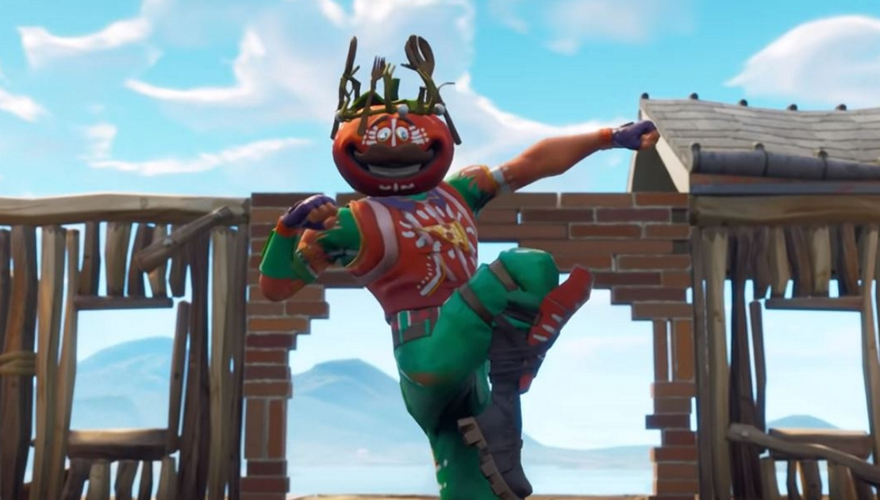 Fortnite-5.30-patch-notes-unveil-a-brand-new-grenade-and-returning-game-mode