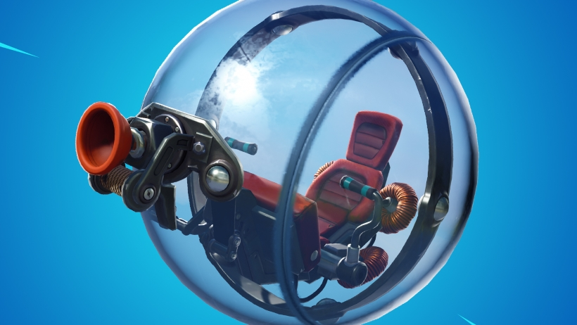 Fortnite-8.10-Patch-Notes-confirm-The-Baller-vehicle
