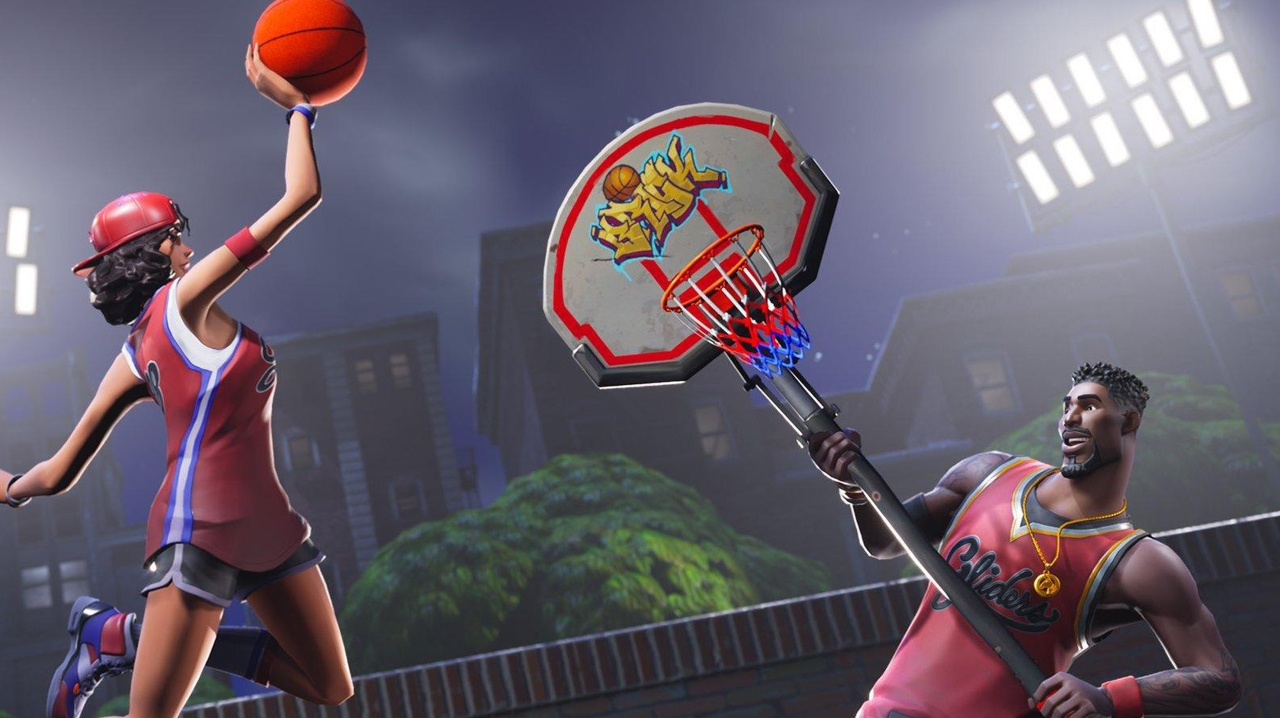 Fortnite-All-basketball-hoop-locations-Score-a-basket-on-different-hoops