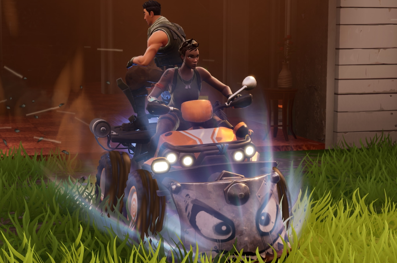 Fortnite-All-Radar-Signs-locations-Where-to-find-all-Radar-Signs