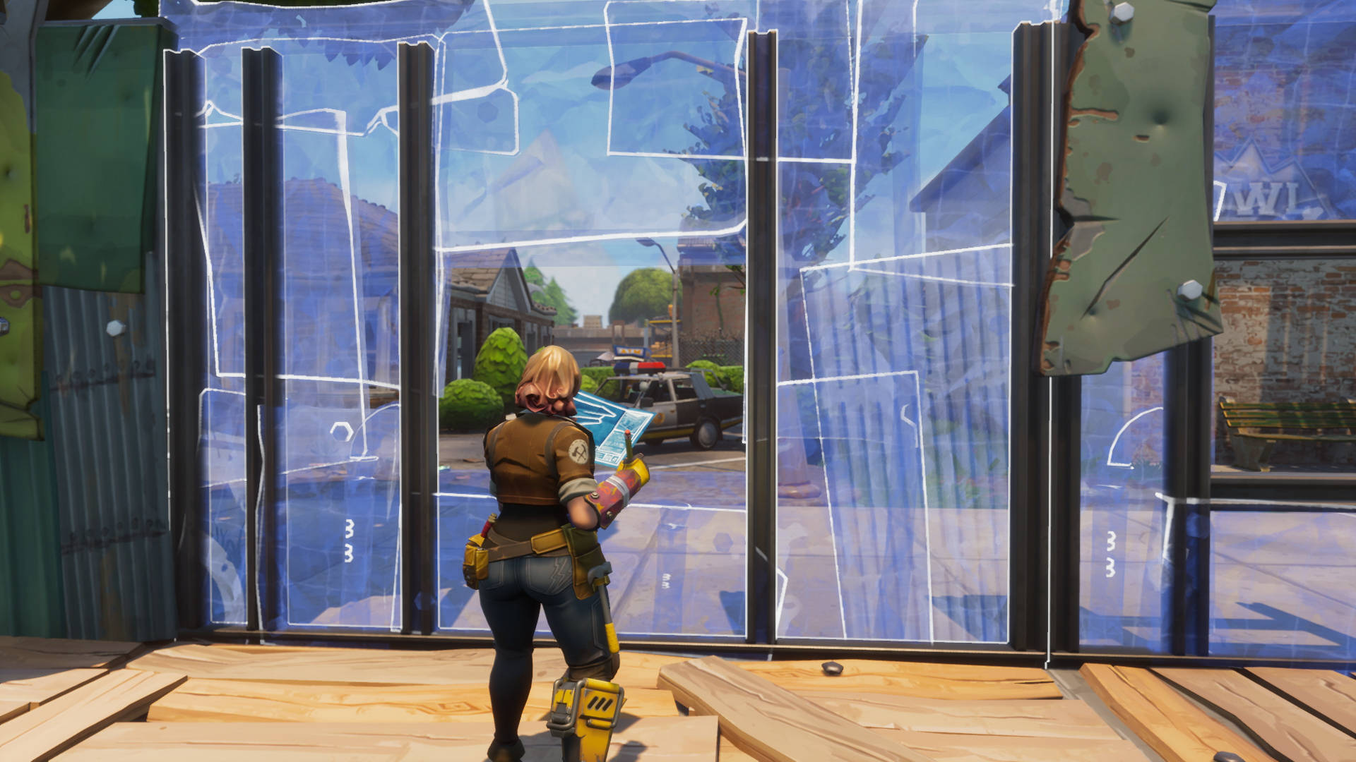 Fortnite-Android-guide-How-to-download-install-and-play-on-mobile