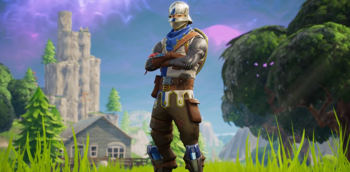 Fortnite-Season-7-Battle-Pass-guide-Skins-cost-and-challenges