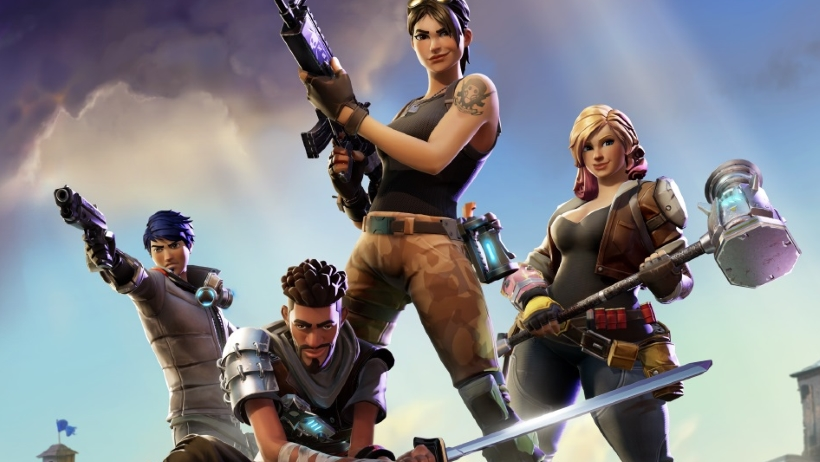 Fortnite-Battle-Royale-Best-guns-and-other-weapons-guide