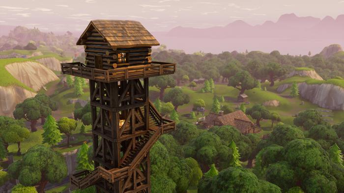 Fortnite-Battle-Royale-Building-improvements-guide