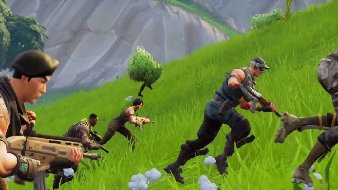Fortnite-Battle-Royale-Controls-for-PC-PS4-and-Xbox