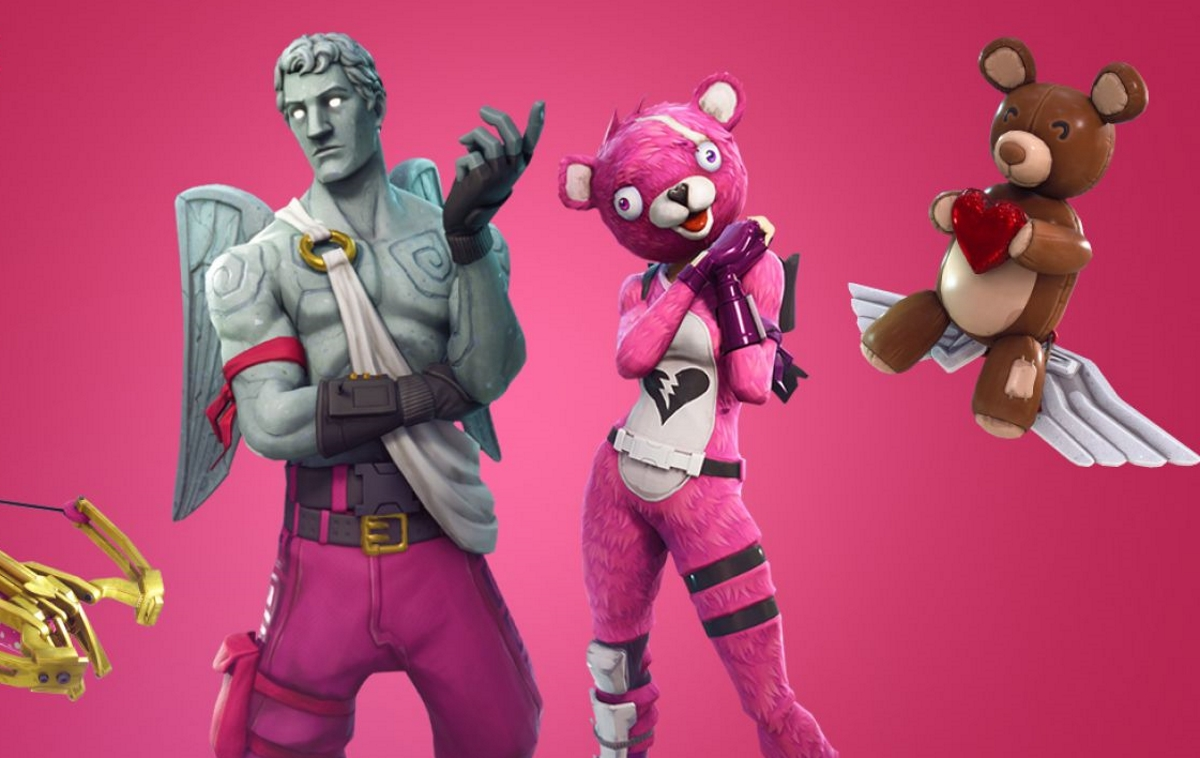 Fortnite-Battle-Royale-Crossbow-guide-Damage-stats-and-tips