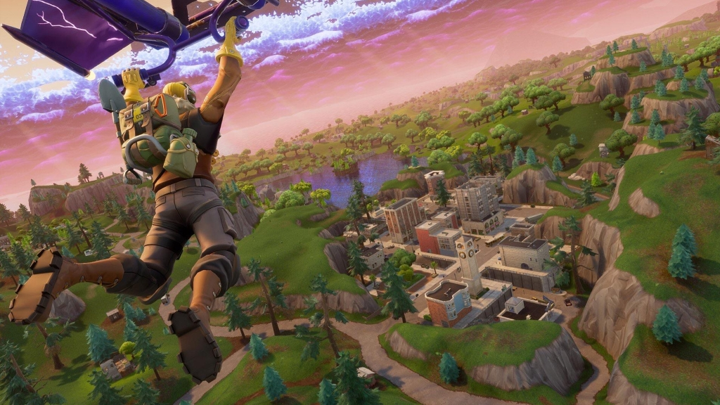 Fortnite-Battle-Royale-Daily-Challenges-list-Rewards-reset-times-and-more