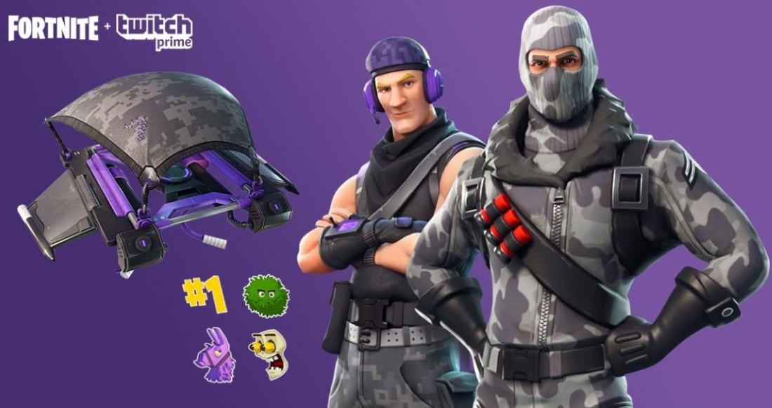 Fortnite-How-to-claim-Twitch-Prime-skins-and-loot