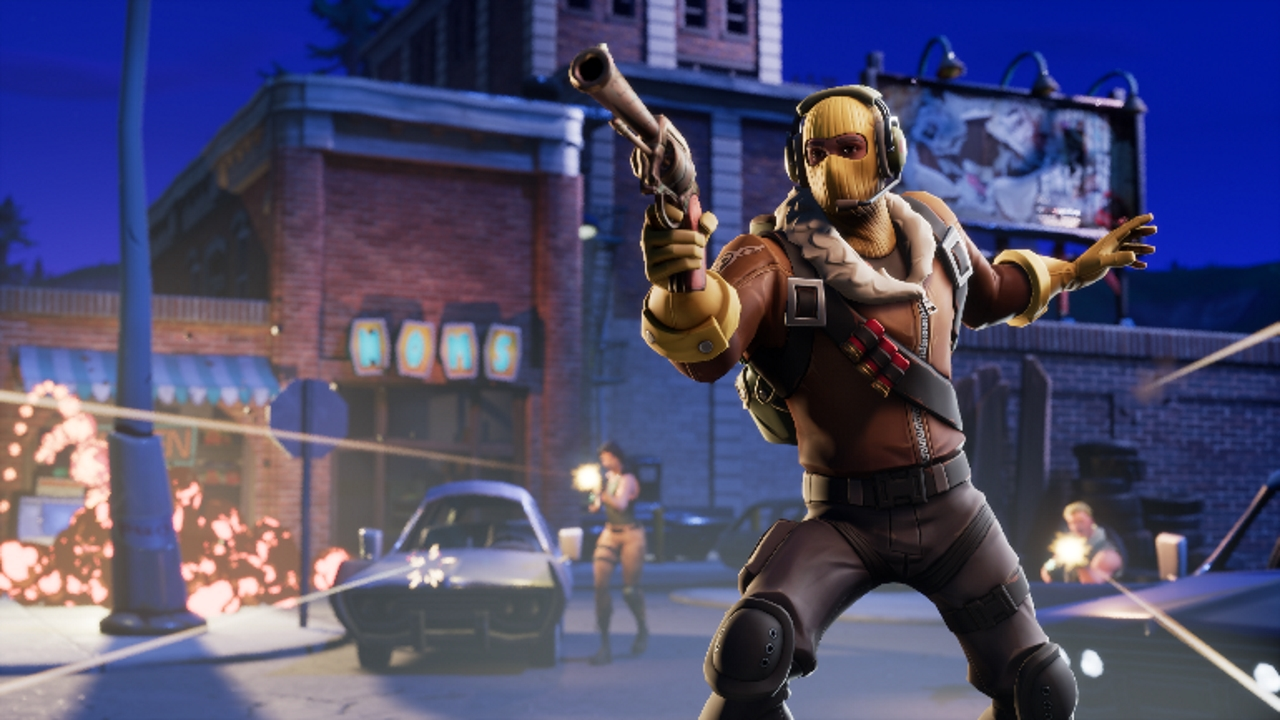 Fortnite-Battle-Royale-How-to-heal-yourself-PC-PS4-and-Xbox-One