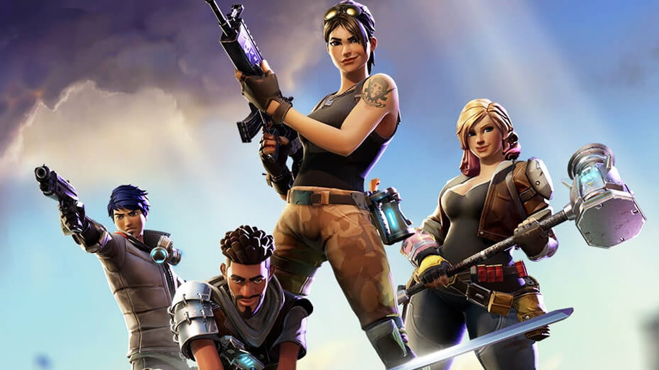 Fortnite-Battle-Royale-How-to-win-PC-PS4-Xbox-One