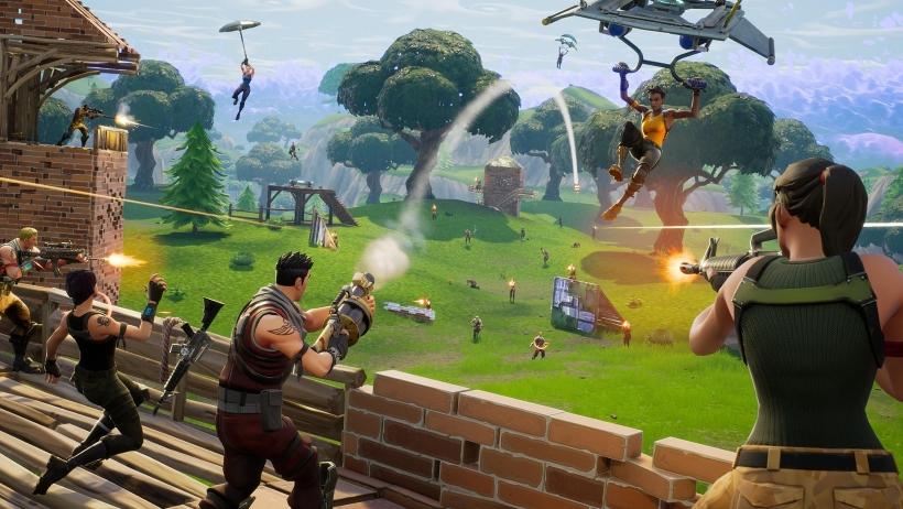 Fortnite-Battle-Royale-Leaderboards-PC-PS4-Xbox-One