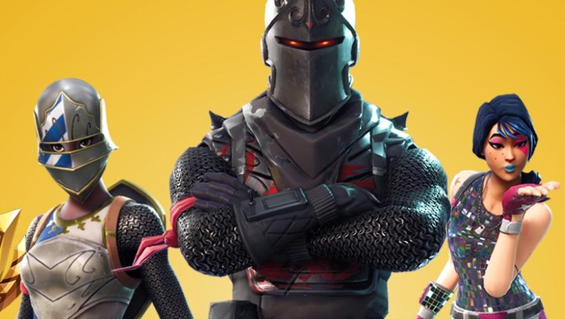 Fortnite-Battle-Royale-Levelling-guide-Fast-levelling-rewards-ranks-and-unlocks