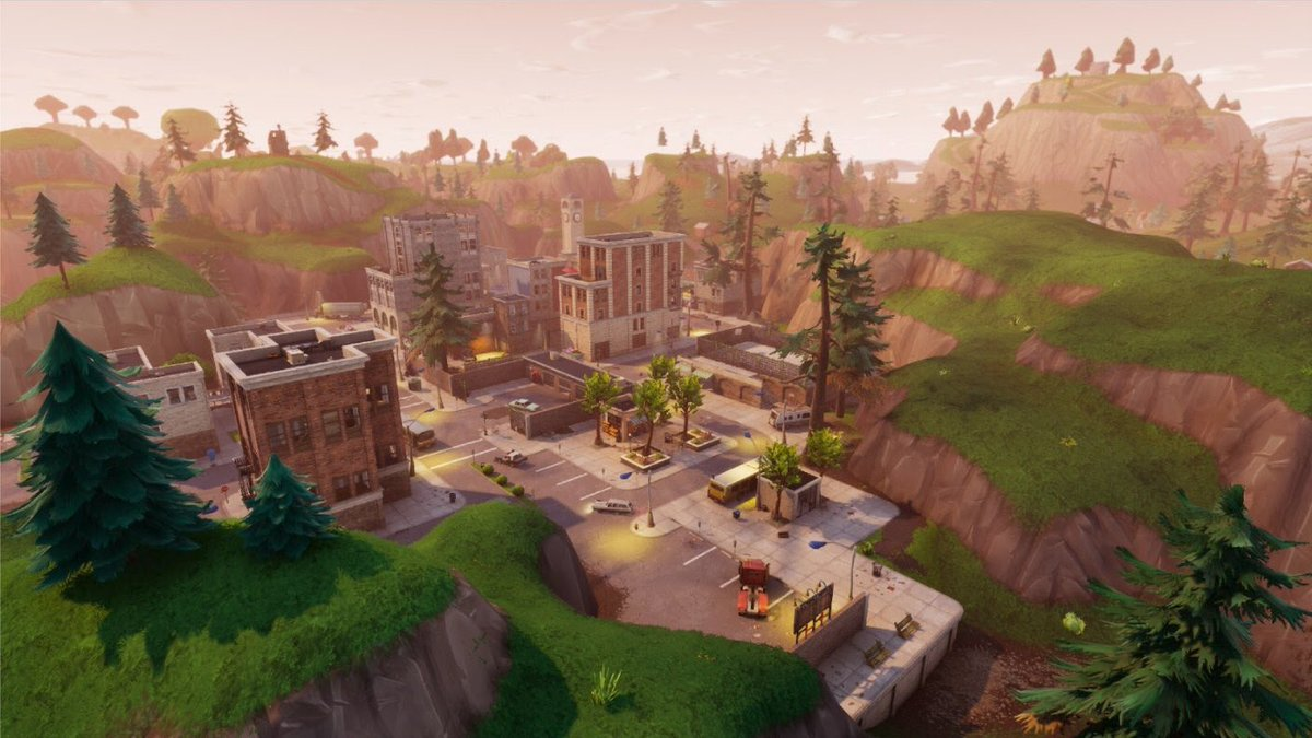 Fortnite-Chapter-2-Map-Named-Locations-and-Landmarks