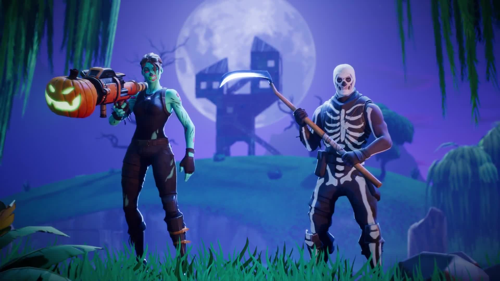 Fortnite-Battle-Royale-Skins-Free-and-premium-outfits