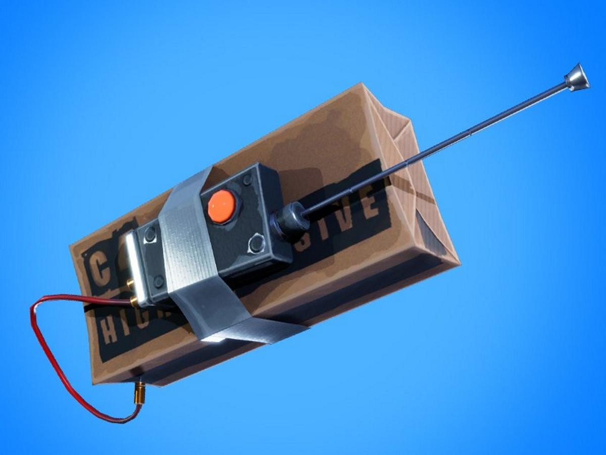 Fortnite-Battle-Royale-Remote-Explosives-guide-Damage-Stats-and-Tips
