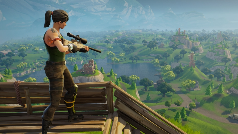 Fortnite-Best-Settings-PC-PS4-and-Xbox