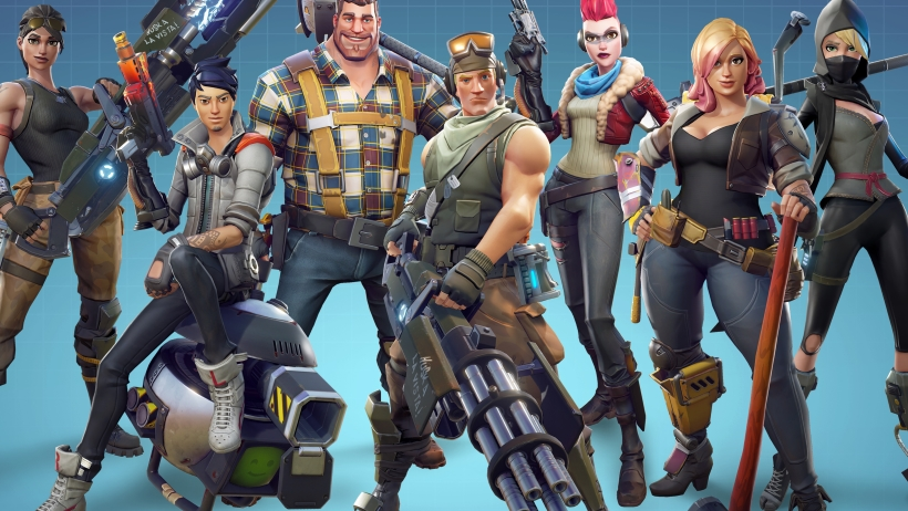 Fortnite-Snobby-Shores-Treasure-Map-location-clues-and-rewards