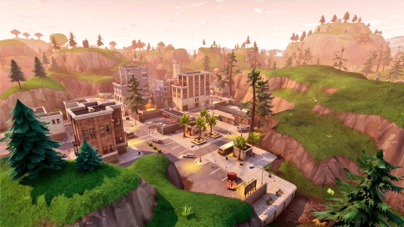 Fortnite-Gas-Station-locations