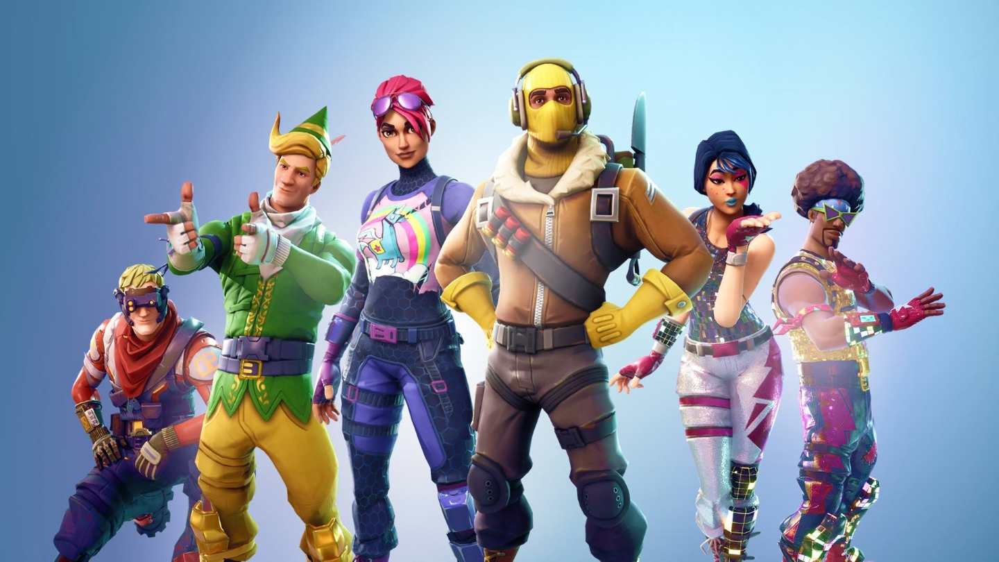 Fortnite-Battle-Royale-Blitz-guide-Tips-tricks-and-strategy-advice