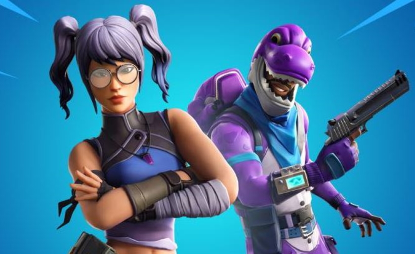 Fortnite-Where-to-Search-Chests-Inside-Containers-With-Windows-locations