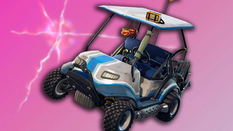 Fortnite-Timed-Trials-guide-Trial-and-ATK-All-Terrain-Kart-locations