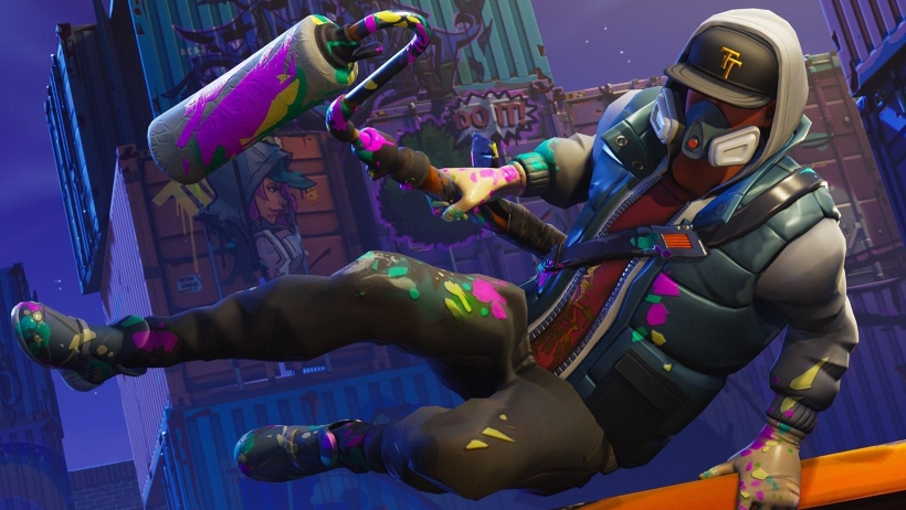 Fortnite-ESL-Katowice-How-to-watch-schedule-and-format
