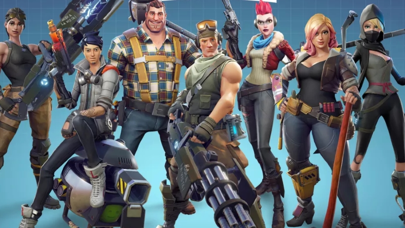Fortnite-Fall-Skirmish-announced-by-Epic-Games