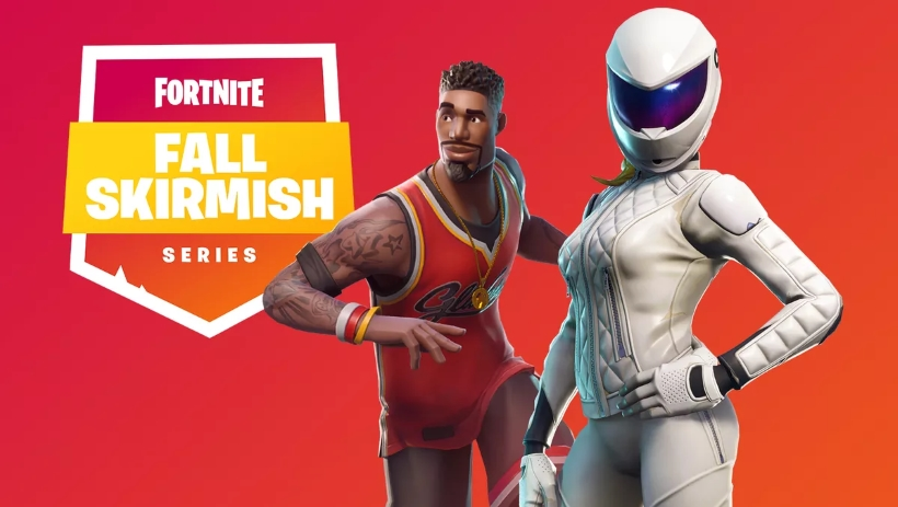 Fortnite-Fall-Skirmish-Week-2-start-times-streams-and-format-confirmed