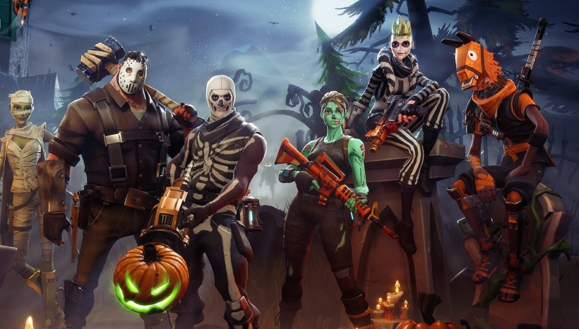 Fortnite-Fall-Skirmish-Week-3-start-time-King-Pin-format-and-Twitch-stream-confirmed