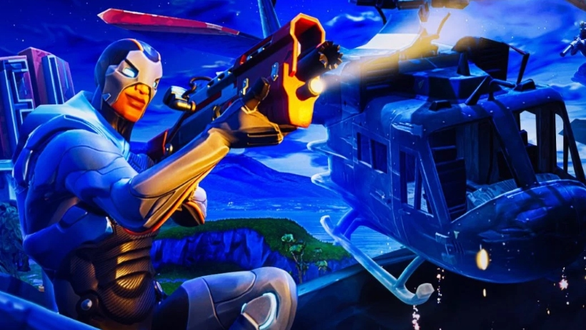 Fortnite-Fall-Skirmish-Week-5-stream-format-and-Royale-Flush-rules-confirmed
