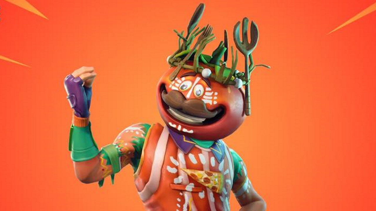 Fortnite-Fall-Skirmish-Week-6-stream-format-and-Duo-rules-confirmed