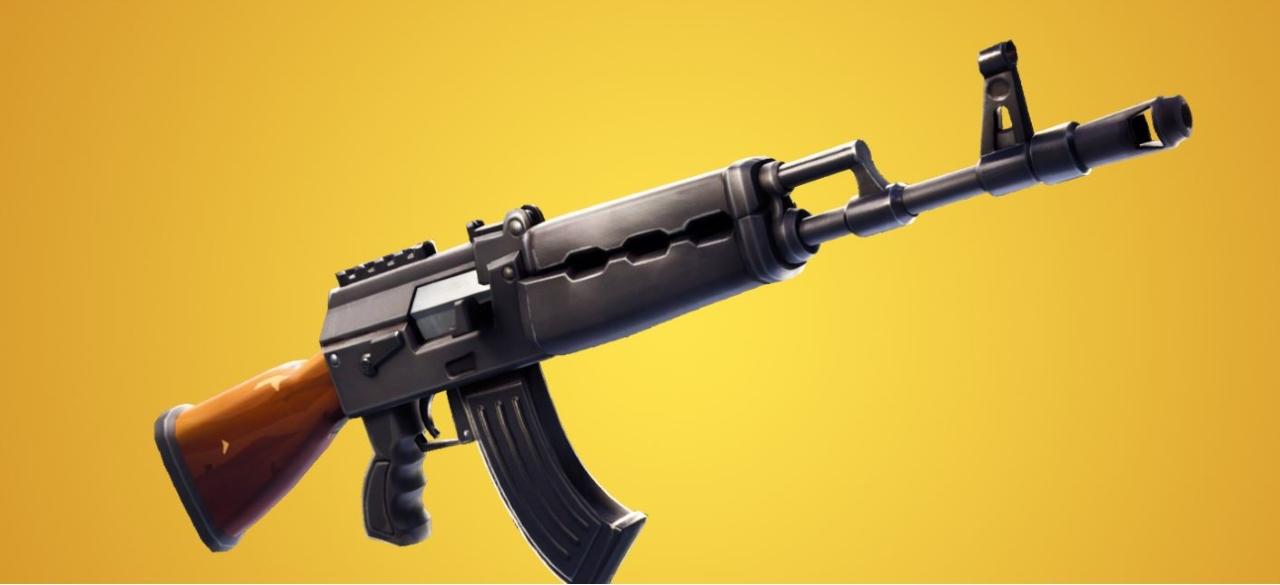 Fortnite-Heavy-Assault-Rifle-guide