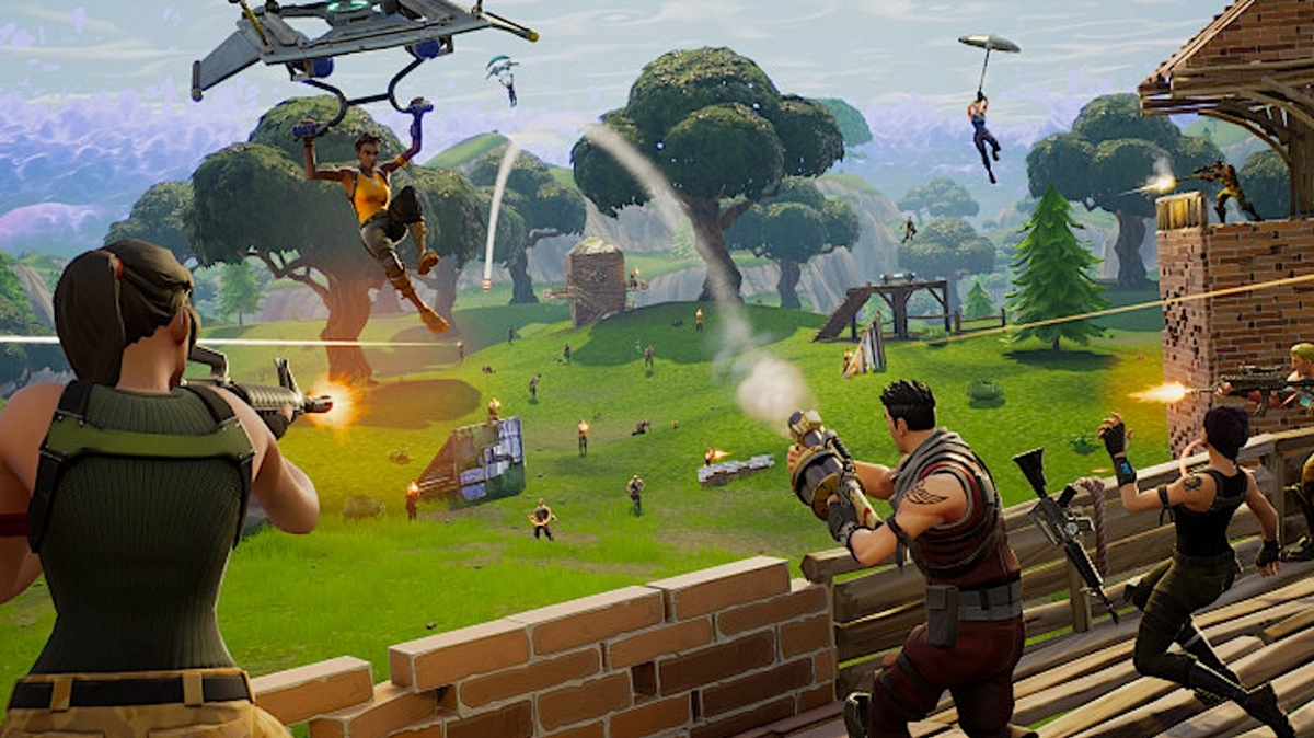 Fortnite-High-Explosives-V2-guide-Tips-tactics-and-strategy-advice