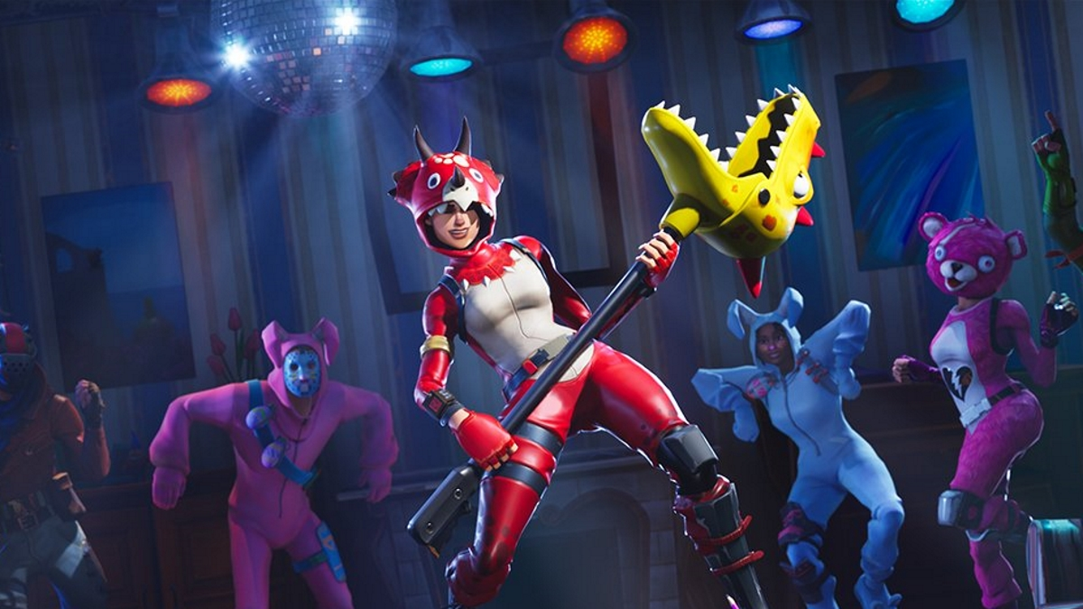 Fortnite-How-to-refund-skins-and-other-items