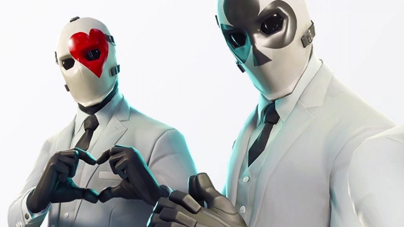 Fortnite-How-to-unlock-the-Wild-Card-skin-and-complete-the-High-Stakes-challenges