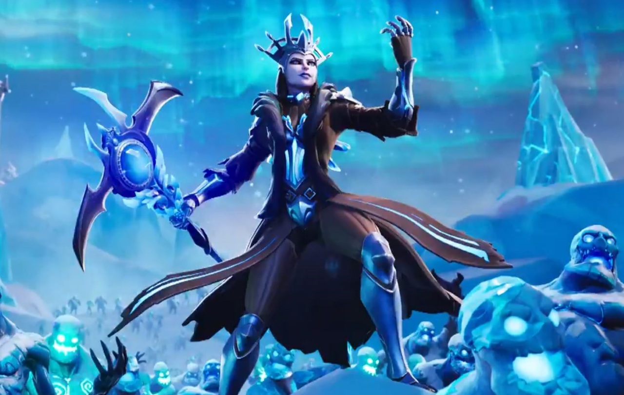 Fortnite-Ice-Storm-Challenges-guide