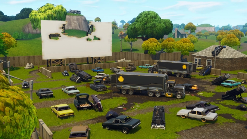 Fortnite-Search-Jigsaw-Puzzle-Pieces-All-basement-locations