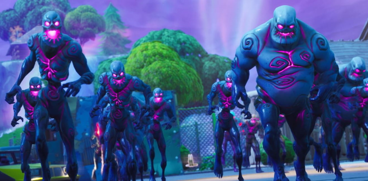 Fortnite-launches-Patch-V10.10-bringing-back-Retail-Row-and-the-Infinity-Blade