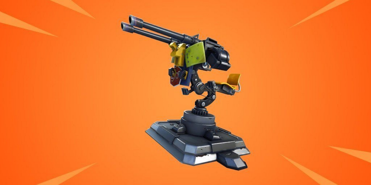 Fortnite-Mounted-Turret-guide