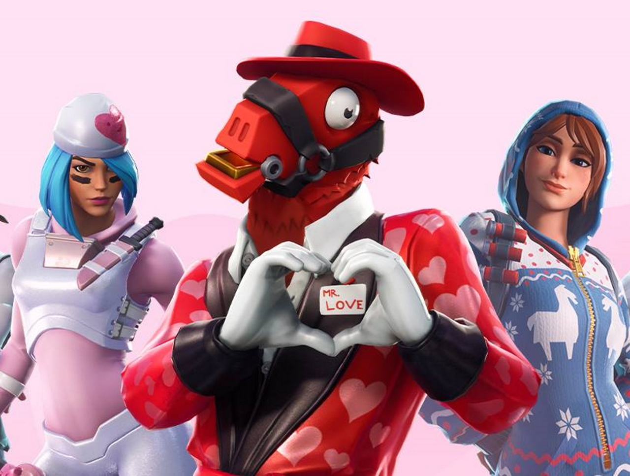 Fortnite-Overtime-Challenges-Guide-How-to-get-the-free-Season-8-Battle-Pass