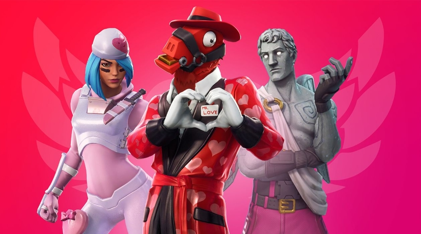 Fortnite-7.40-Patch-Notes-introduce-the-Infantry-Rifle-free-Season-8-Battle-Pass-and-more