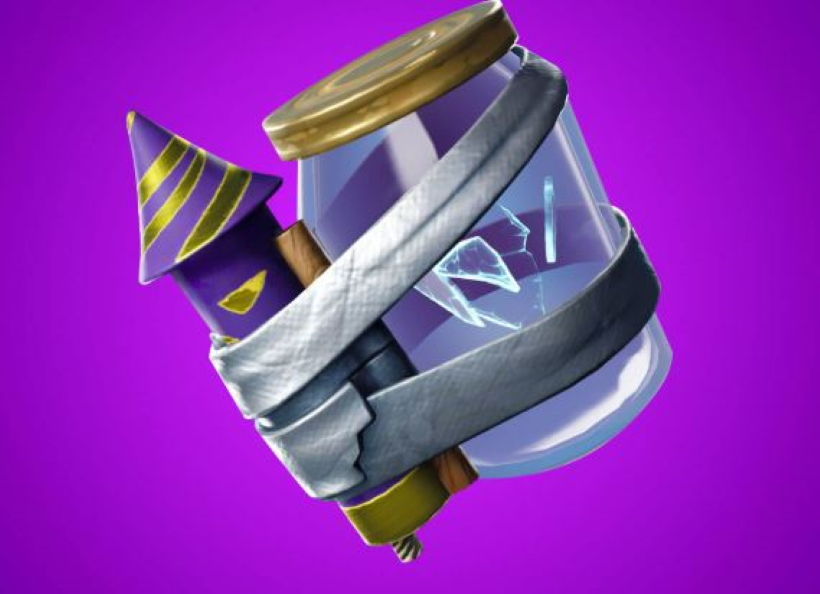 Fortnite-patch-V10.10s-Junk-Rift-finally-lets-players-fight-back-against-the-mechs
