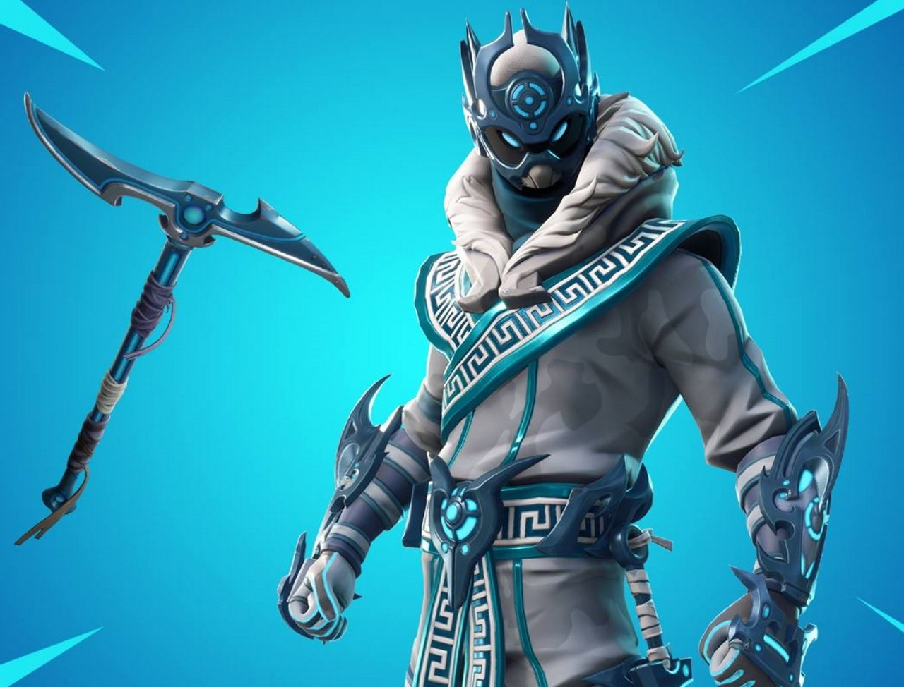 Fortnite-patch-V7.10-includes-a-new-Suppressed-Sniper-Rifle-and-returning-LTM