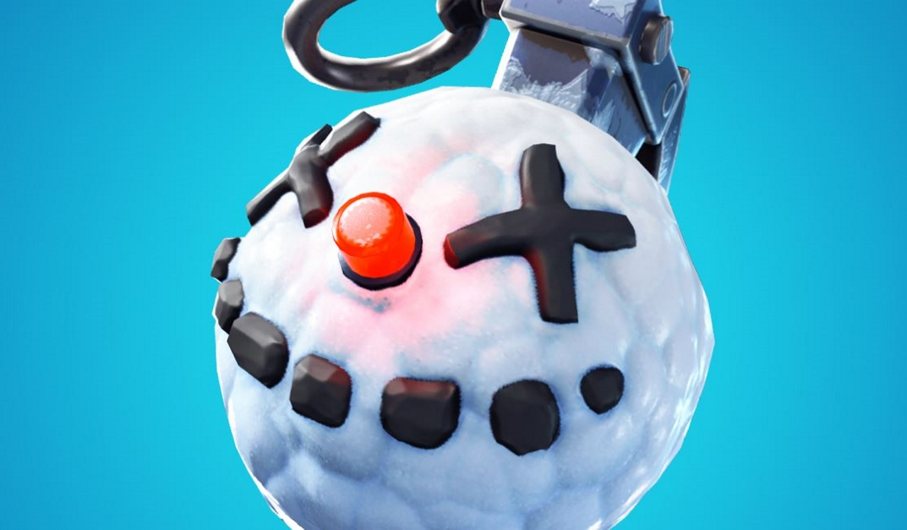 Fortnite-patch-V7.30-features-a-new-Chiller-Grenade-but-vaults-four-weapons