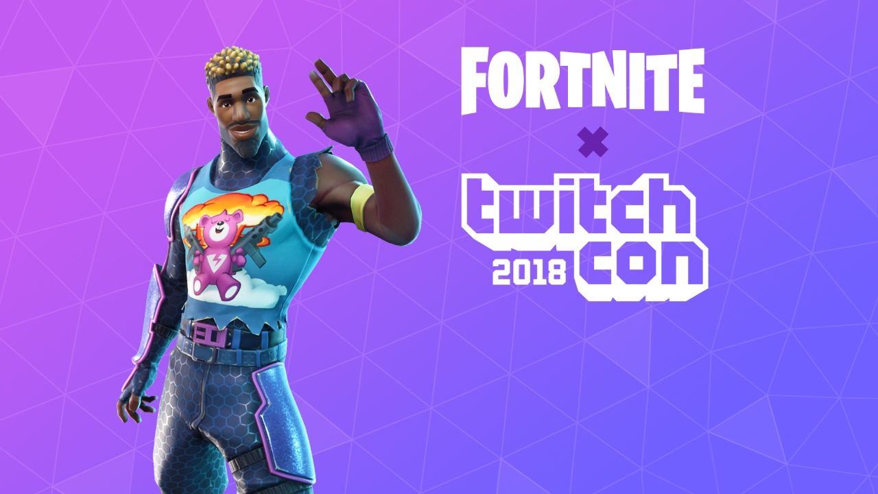 Fortnite-pros-unhappy-with-TwitchCon-graphics-and-peripheral-restrictions