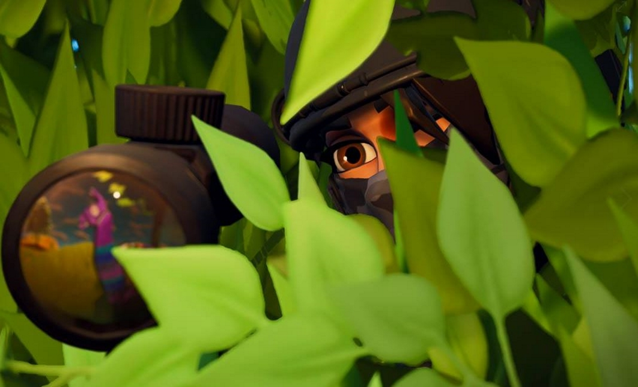 Fortnite-Search-between-three-Oversized-Seats-Where-to-find-the-hidden-Battle-Star